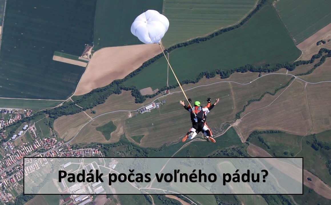 padak_pocas_volneho_padu